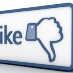 Why Facebook likes don't drive sales