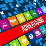 What is your advertising really for?