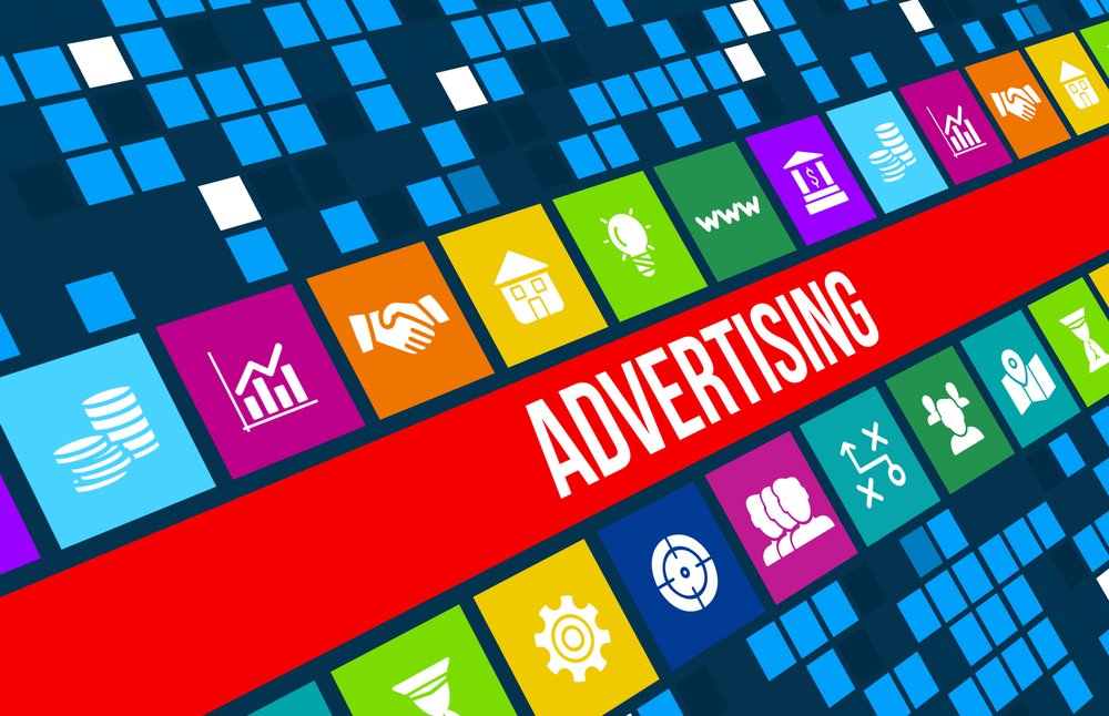 what is your advertising really for thebrandgym